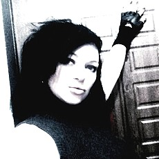 Фотография девушки Ирэн, 32 года из г. Одесса
