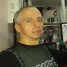 Фотография мужчины Андрей, 39 лет из г. Тула