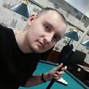 Игорь, 25 лет