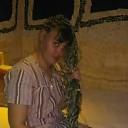 Юлия, 30 из г. Красноярск.