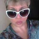 Оксана, 44 из г. Щекино.