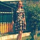 Кристина, 31 из г. Черемхово.