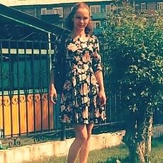 Фотография девушки Карина, 31 год из г. Черемхово