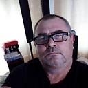 Юрий, 53 из г. Новочеркасск.