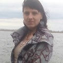 Алинка, 29 лет