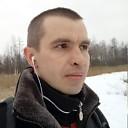 Aleksandr, 38 лет