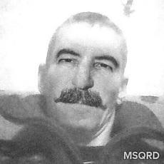 Фотография мужчины Простойя, 37 лет из г. Братск