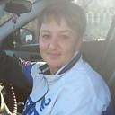 Елена, 31 год