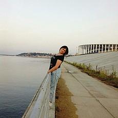 Фотография девушки Надежда, 44 года из г. Нижний Новгород