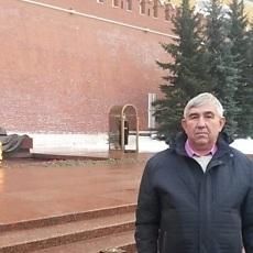 Фотография мужчины Владимир, 65 лет из г. Гомель