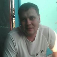 Фотография мужчины Александр, 37 лет из г. Дружковка