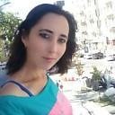 Настя, 27 лет