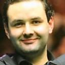 Andrey, 37 лет