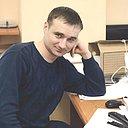 Михаил, 32 из г. Оренбург.