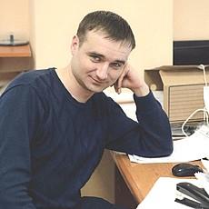 Фотография мужчины Михаил, 34 года из г. Оренбург