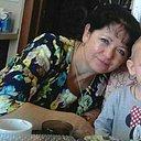 Галина, 50 лет
