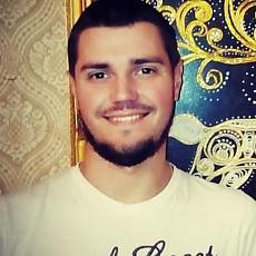 Фотография мужчины Влад, 29 лет из г. Харьков