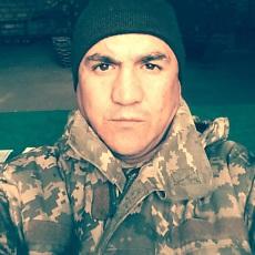Фотография мужчины Виталий, 38 лет из г. Балта