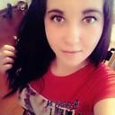 Аринуська, 22 года