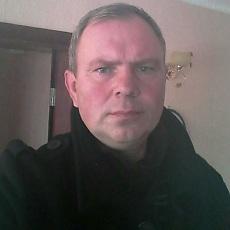 Фотография мужчины Константин, 52 года из г. Луганск
