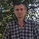 Тристан, 58 лет