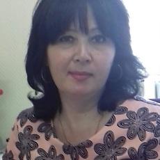 Фотография девушки Алла, 53 года из г. Славгород