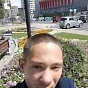 Дмитрий Чим, 25 лет