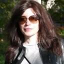 Эля, 40 лет