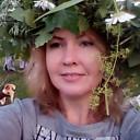 Наталья, 39 из г. Новокузнецк.
