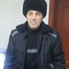 Фотография мужчины Юра, 56 лет из г. Тольятти