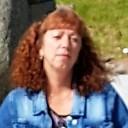 Janna, 48 лет