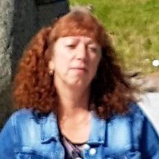 Фотография девушки Janna, 48 лет из г. Петропавловск-Камчатский