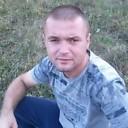 Romchuk, 28 лет