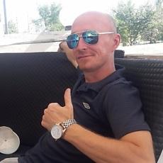 Фотография мужчины Сергей, 43 года из г. Валки
