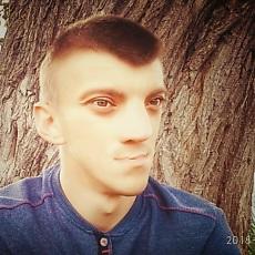 Фотография мужчины Denis Masibroda, 29 лет из г. Тульчин