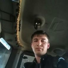 Фотография мужчины Макс, 25 лет из г. Тайшет