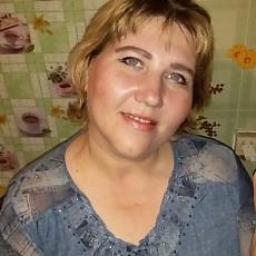 Фотография девушки Ксюня, 44 года из г. Тяжинский