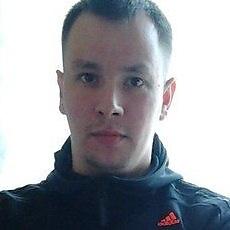 Фотография мужчины Микс, 32 года из г. Москва