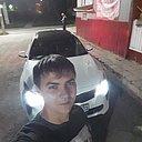 Денчик, 27 лет