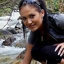 Амира, 36 лет