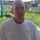 Евгений, 64 года
