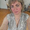 Екатерина, 36 из г. Пермь.