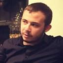 Виталий, 26 из г. Москва.