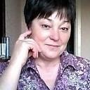 Aiia, 55 лет