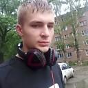 Даниил, 22 года