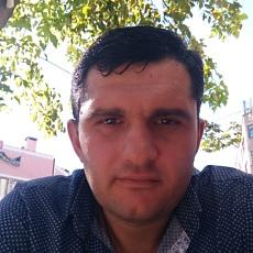 Фотография мужчины Maestro, 37 лет из г. Поти