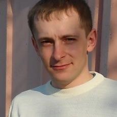 Фотография мужчины Лежик, 36 лет из г. Мозырь