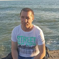 Фотография мужчины Михаил, 50 лет из г. Киселевск