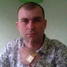 Фотография мужчины Евгений, 38 лет из г. Бийск