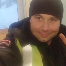 Фотография мужчины Денис, 28 лет из г. Улан-Удэ